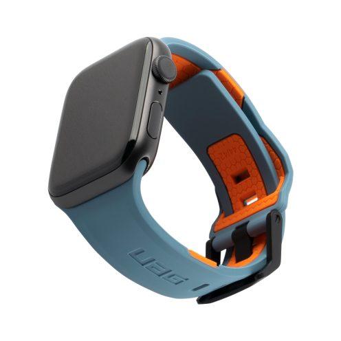 uag-civilian-apple-watch-strap
