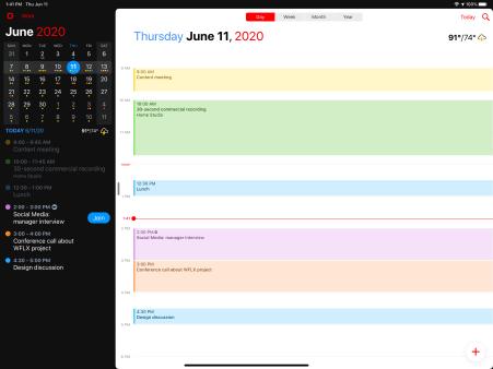 iPad_Day