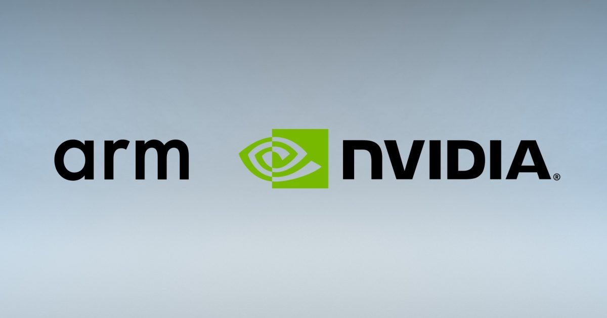 photo of Qualcomm and others would invest in Arm if Nvidia purchase is blocked by regulators image