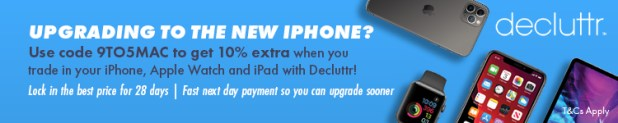 iPhone: