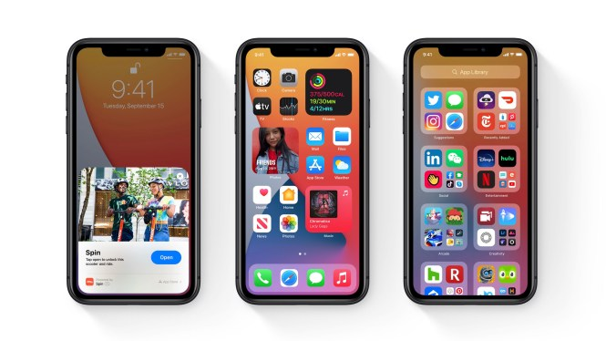The Best Ios 14 Features To Try Today