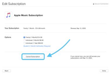 how-to-cancel-apple-music-on-mac-5