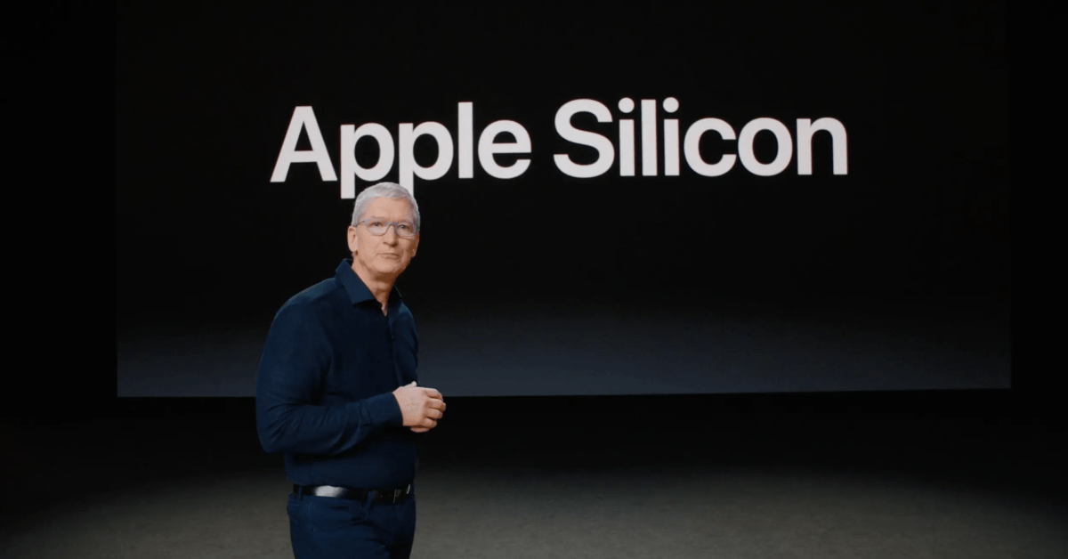 What to expect from the Mac in 2021: Resdesigend iMac, all-new MacBook Pro, and much more