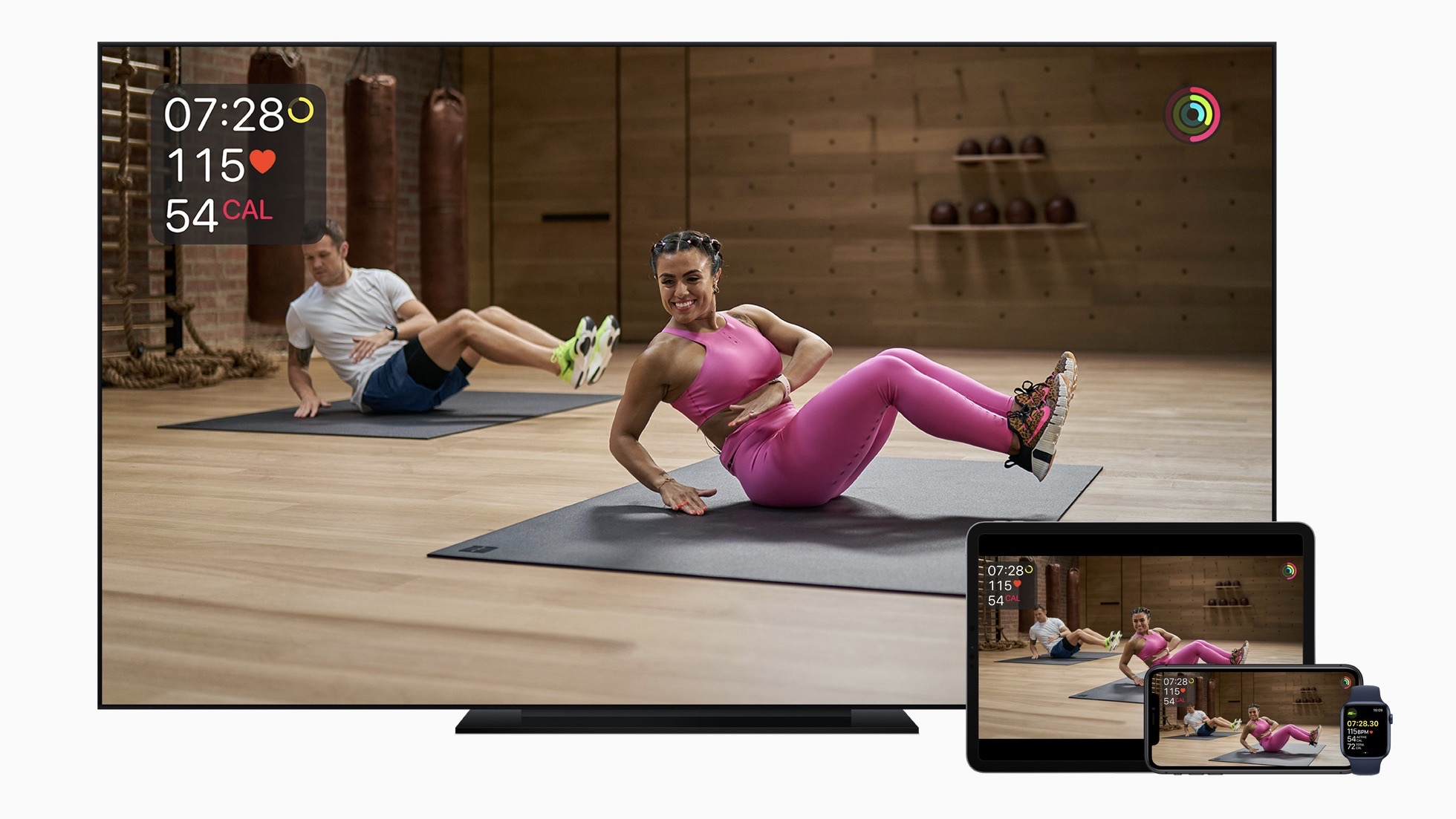 apple-fitness-plus-launch-date.jpeg?w=2000&quality=82&strip=all&ssl=1