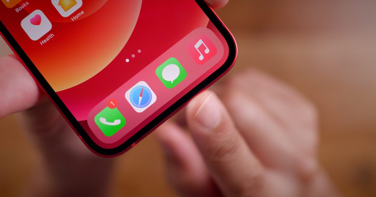 FTC warns of robocall scammers pretending to be Apple - 9to5Mac