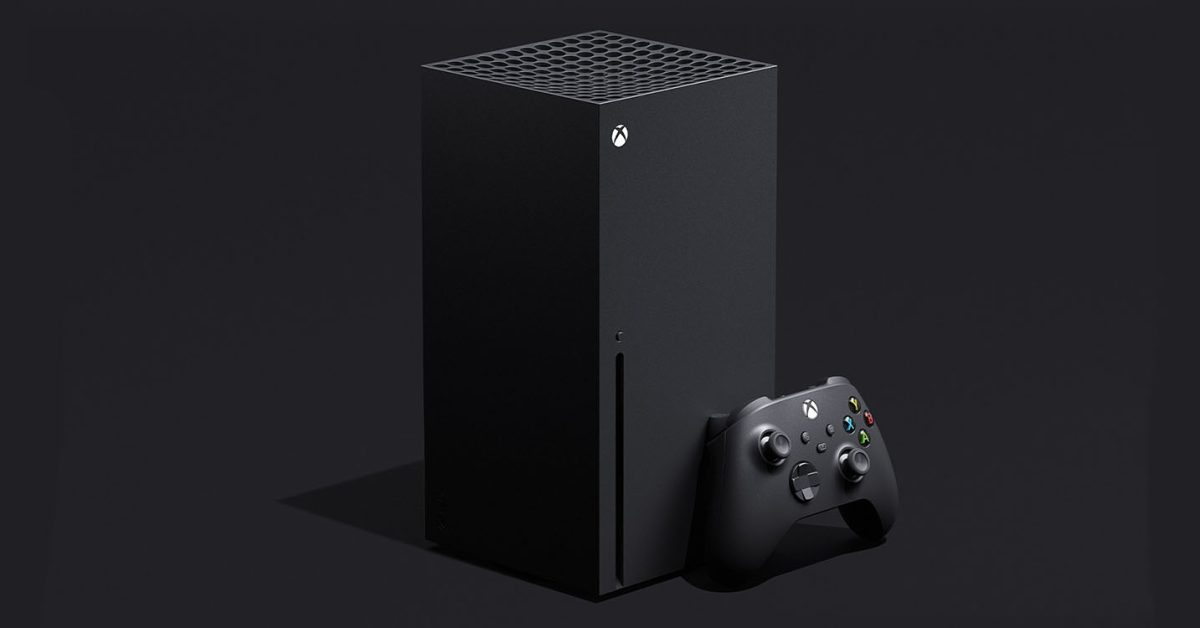 Xbox games commission is differerent claims Microsoft jpg?resize=1200,628&quality=82&strip=all&ssl=1.