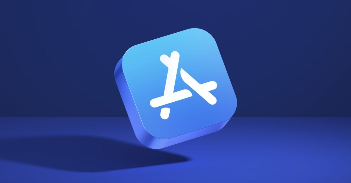 photo of Apple extends App Store in-app purchase exemption for digital group classes through 2021 image