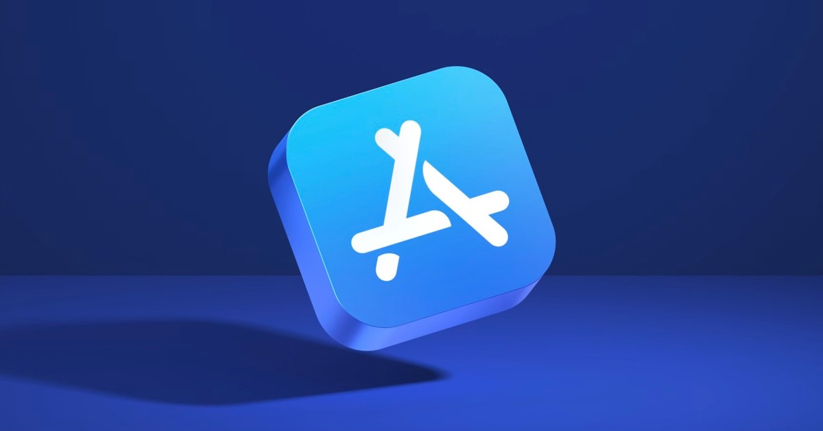 Apple will let developers redirect users to sign up for services outside the App Store thumbnail