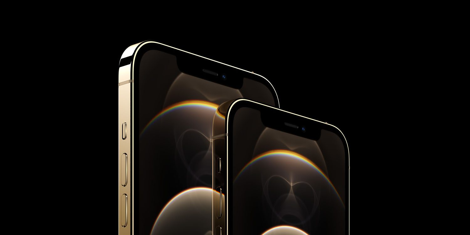 9to5mac.com - Analyst believes LTPO displays will not be restricted to a single iPhone 13 model