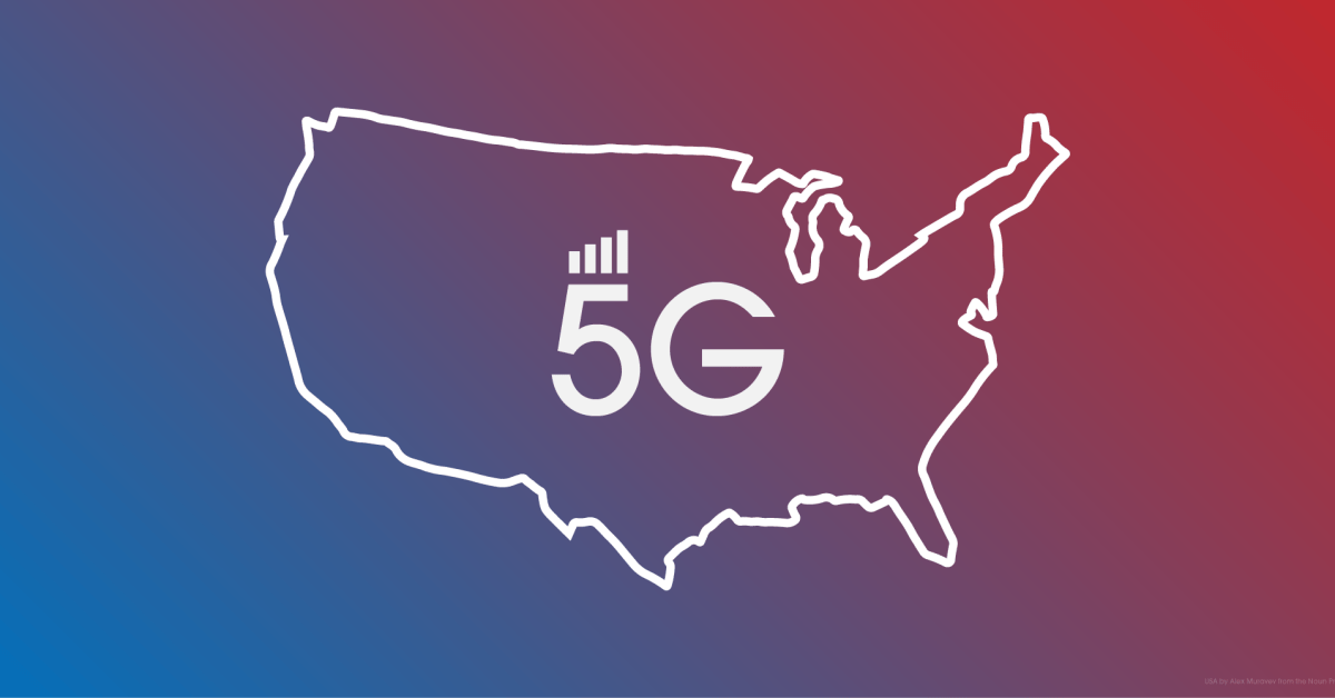 Report: T-Mobile continues to lead 5G speeds in the US, 2x faster than AT&T and Verizon