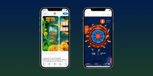 The latest exposed App Store scam is a children's game with a hidden online casino