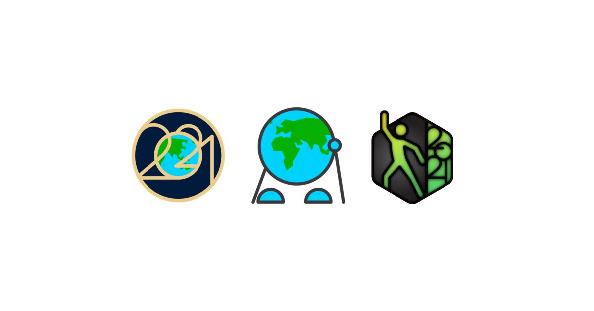 Apple sets new Apple Watch Activity Challenges for Earth Day and International Dance Day - 9to5Mac