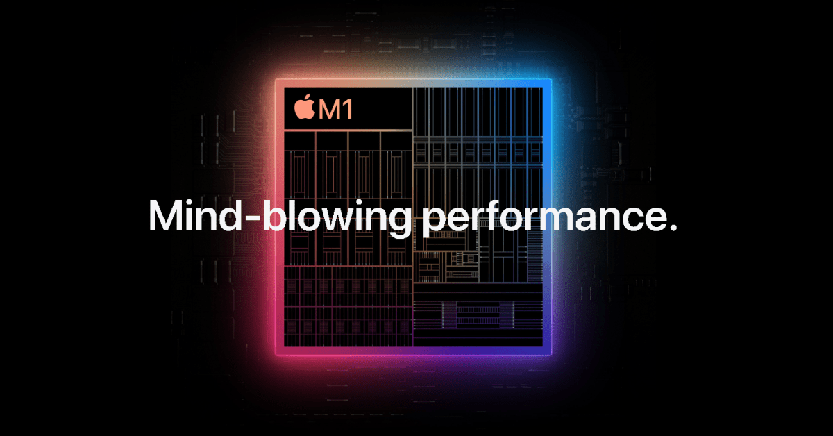 Benchmarks show M1 iPad Pro offers 50% speed boost, outperforms high-end MacBook Pro - 9to5Mac