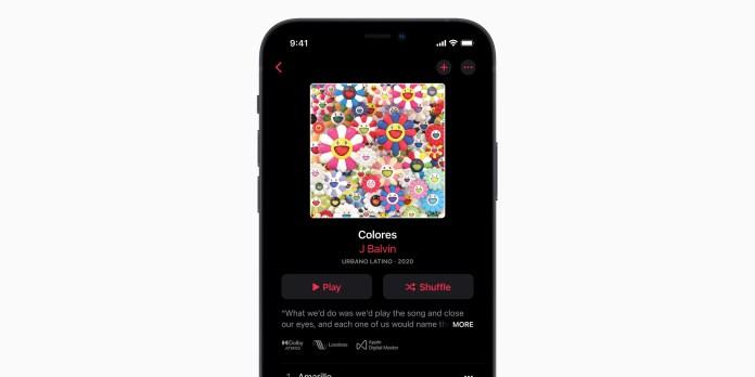 Por qué debes actualizar tu iPhone a la nueva versión iOS 14.6 4