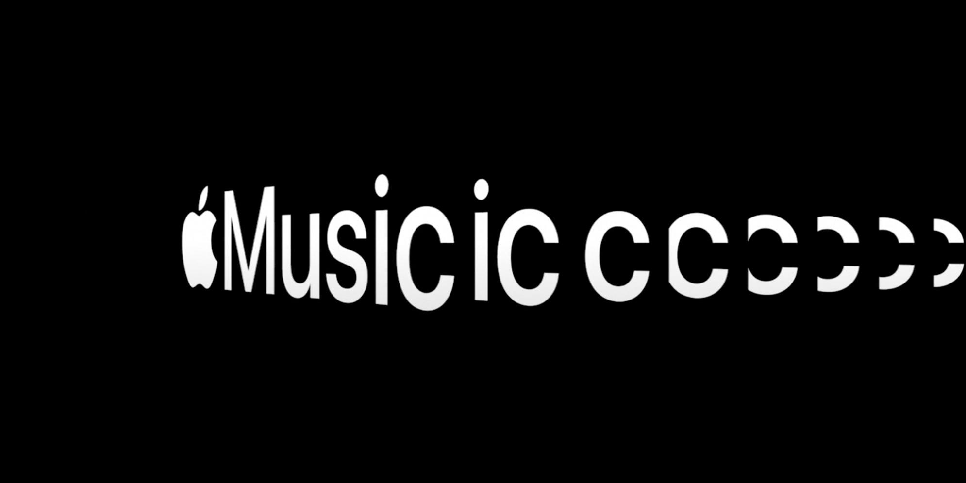 apple-music-lossless.jpg?w=2500&quality=