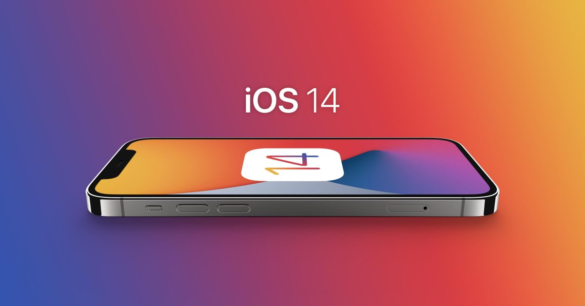 Apple publishes full details of security fixes in iOS 14.7 and iPadOS 14.7
