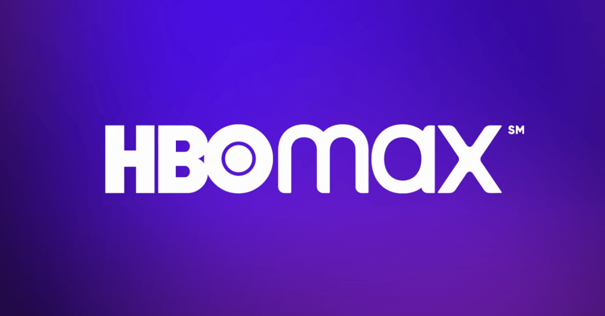 HBO Max coming to Europe in October, more countries to be added next year thumbnail