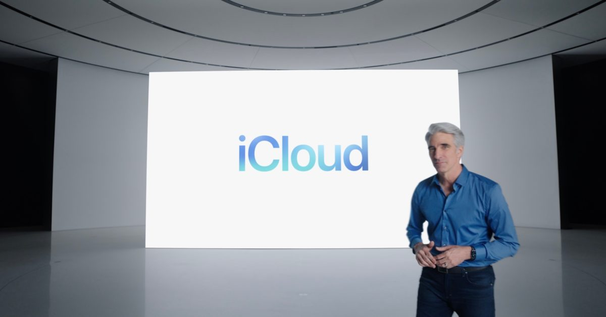 Craig Federighi details iCloud Private Relay and iOS 15 privacy features in new interview - 9to5Mac thumbnail