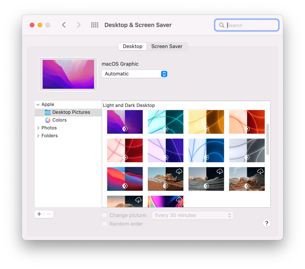 (dark) wallpapers central please credit @ispazio if you share this. What S New In Macos Monterey Beta 2 Safari Tweaks New Screensavers Wallpapers More 9to5mac
