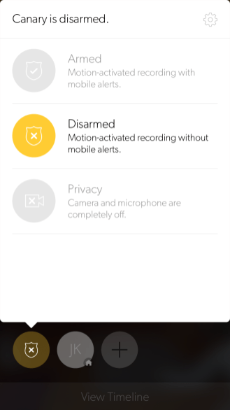 Canary-Screenshot-iOS-02