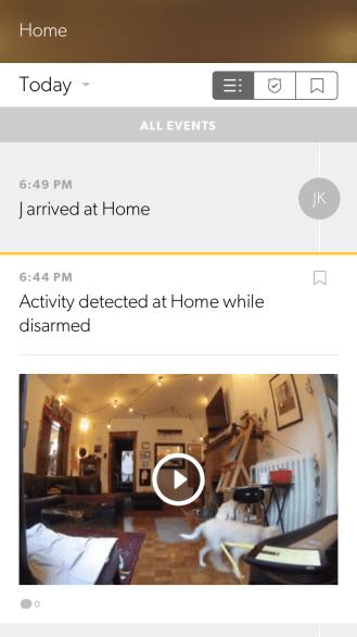 Canary-Screenshot-iOS-03