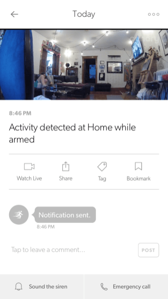 Canary-Screenshot-iOS-06
