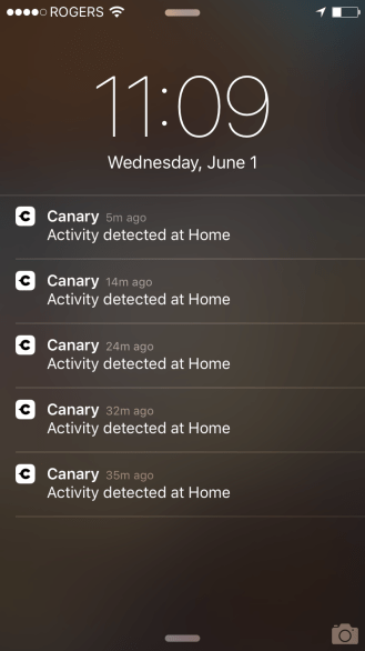 Canary-Screenshot-iOS-08