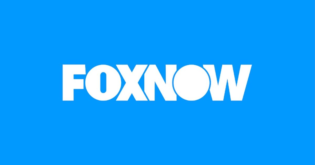 photo of FOX NOW app no longer available on the third-gen Apple TV image