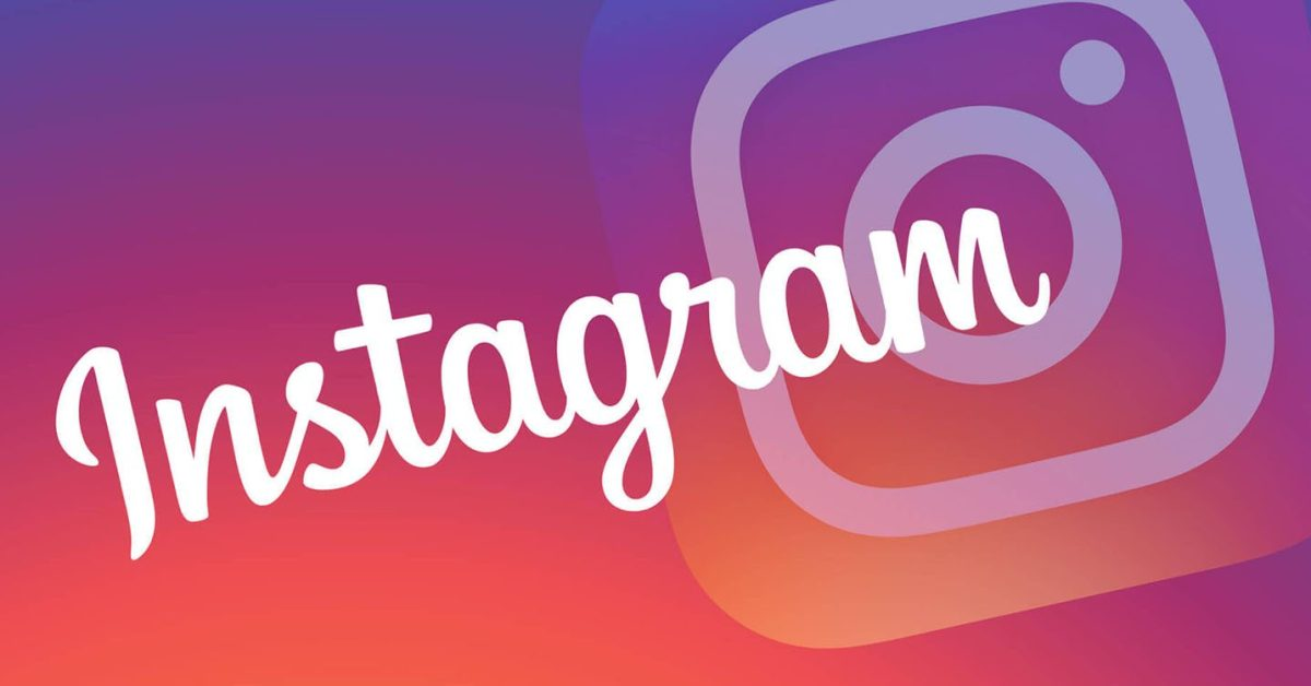 Here's how to post to Instagram on Mac and PC - 9to5Mac