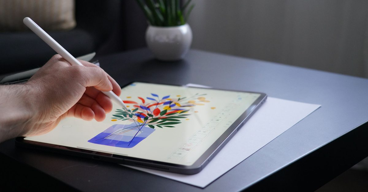 photo of Apple continues to dominate tablet industry as iPad sales boom, report says image