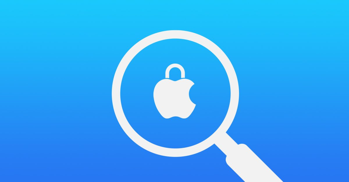 Security researcher accuses Apple of ignoring multiple iOS 15 zero-day vulnerabilities