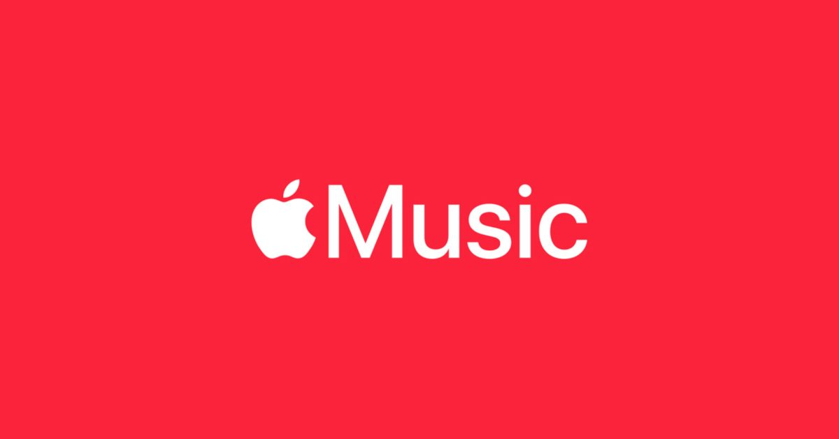 Apple may be working on an Apple Music app for PlayStation 5 thumbnail