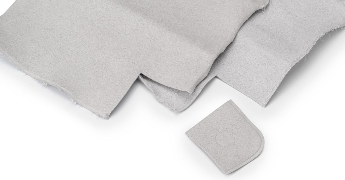 iFixit 'tears down' Apple Polishing Cloth to reveal why Apple charges a premium for it