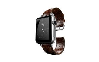 AppleWatch2_0001