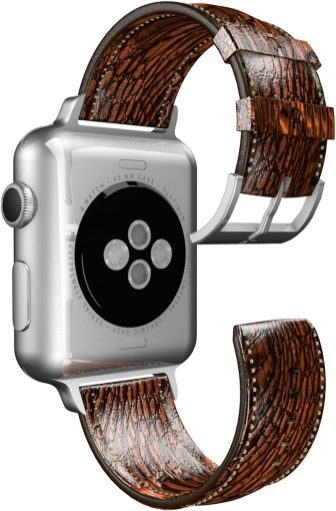 AppleWatch2_0003