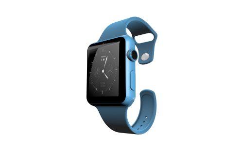 AppleWatch2_C_Blu0001
