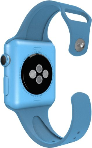 AppleWatch2_C_Blu0003