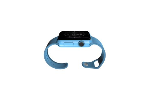 AppleWatch2_C_Blu0007