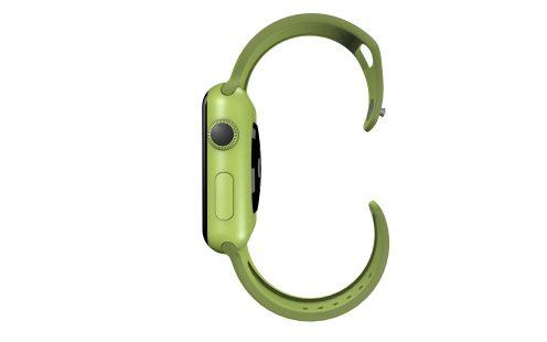 AppleWatch2_C_Green_i1_0002