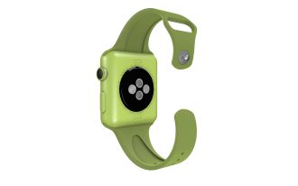AppleWatch2_C_Green_i1_0003