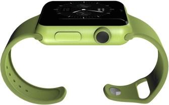 AppleWatch2_C_Green_i1_0007