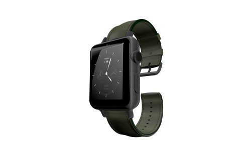 AppleWatch2_Nato0001