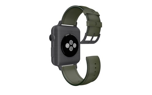 AppleWatch2_Nato0003