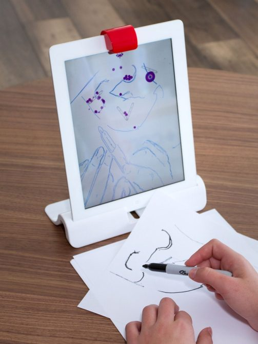 Osmo for iPad 2