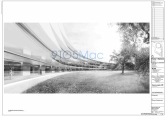 Campus-2-blueprint-01