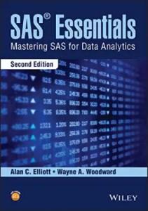 SAS Essentials