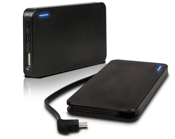 Photive-3000mAh-battery-pack-01