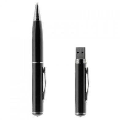 4-gb-usb-video-camera-spy-pen (1)