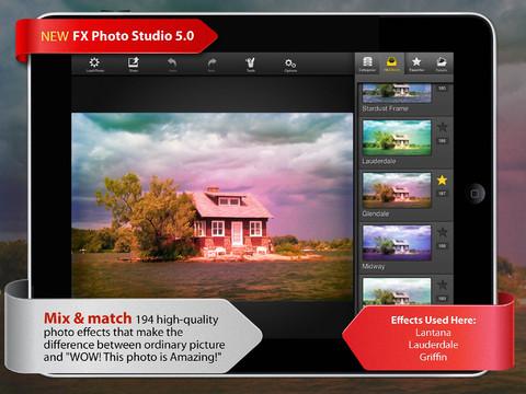 FX-Photo-Studio-01