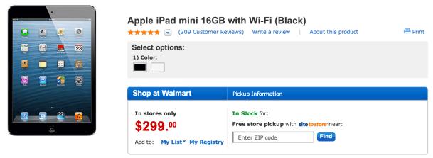 Walmart-iPad-mini-299-deal